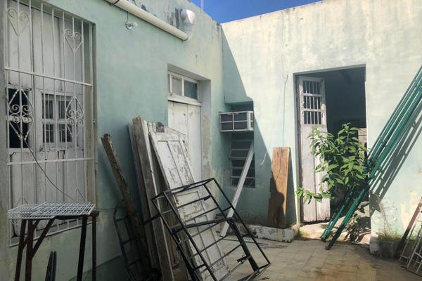 Foto de casa en venta en  , merida centro, mérida, yucatán, 14028677 No. 14