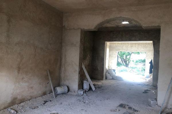 Foto de casa en venta en  , merida centro, mérida, yucatán, 14028697 No. 02