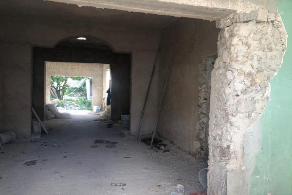 Foto de casa en venta en  , merida centro, mérida, yucatán, 14028697 No. 03