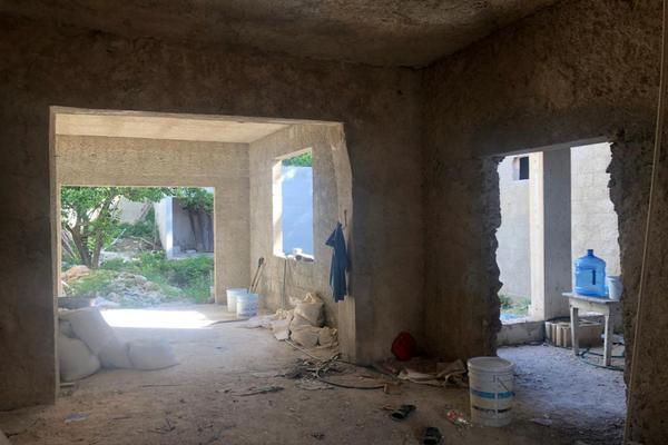 Foto de casa en venta en  , merida centro, mérida, yucatán, 14028697 No. 04