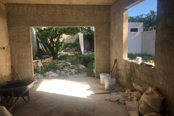 Foto de casa en venta en  , merida centro, mérida, yucatán, 14028697 No. 05