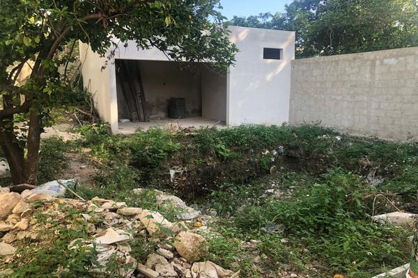 Foto de casa en venta en  , merida centro, mérida, yucatán, 14028697 No. 06