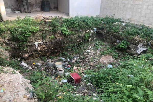 Foto de casa en venta en  , merida centro, mérida, yucatán, 14028697 No. 07
