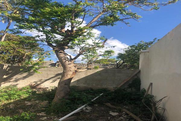 Foto de casa en venta en  , merida centro, mérida, yucatán, 14028697 No. 09