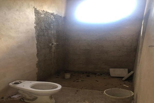 Foto de casa en venta en  , merida centro, mérida, yucatán, 14028697 No. 10