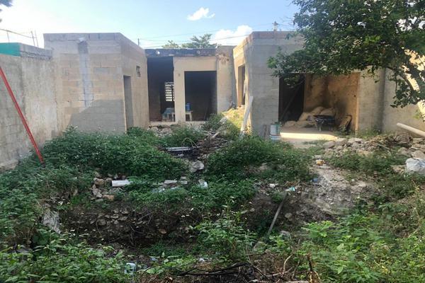 Foto de casa en venta en  , merida centro, mérida, yucatán, 14028697 No. 11