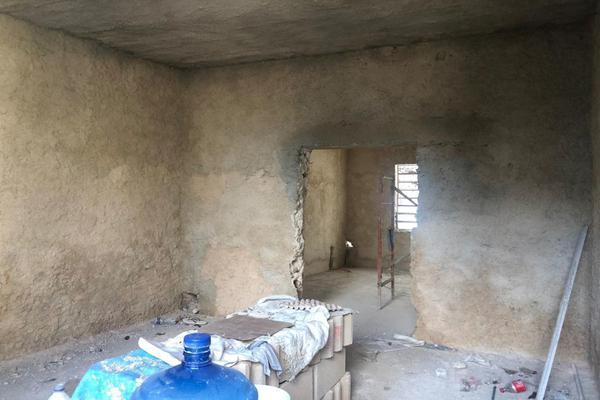 Foto de casa en venta en  , merida centro, mérida, yucatán, 14028697 No. 13
