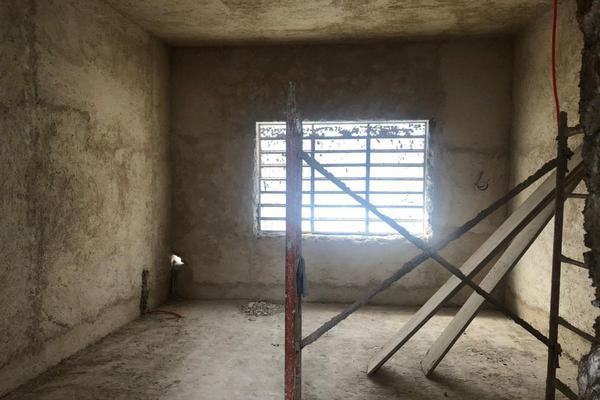 Foto de casa en venta en  , merida centro, mérida, yucatán, 14028697 No. 16