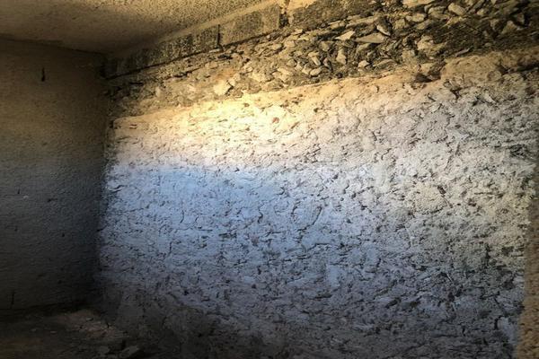 Foto de casa en venta en  , merida centro, mérida, yucatán, 14028697 No. 17