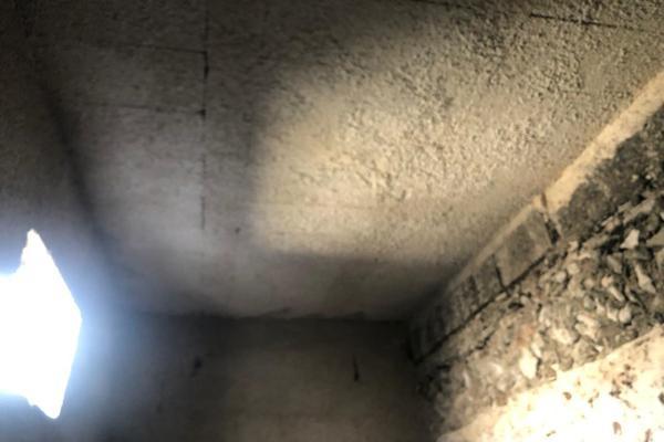Foto de casa en venta en  , merida centro, mérida, yucatán, 14028697 No. 18