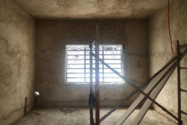 Foto de casa en venta en  , merida centro, mérida, yucatán, 14028697 No. 19