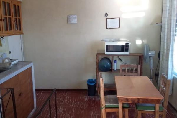 Foto de casa en venta en  , merida centro, mérida, yucatán, 14028701 No. 04