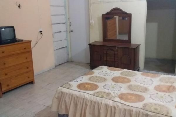 Foto de casa en venta en  , merida centro, mérida, yucatán, 14028701 No. 05