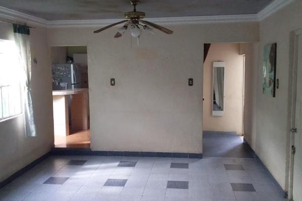 Foto de casa en venta en  , merida centro, mérida, yucatán, 14028701 No. 09