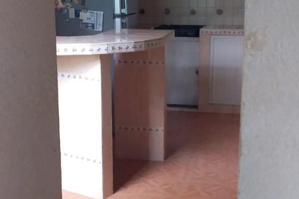 Foto de casa en venta en  , merida centro, mérida, yucatán, 14028701 No. 10