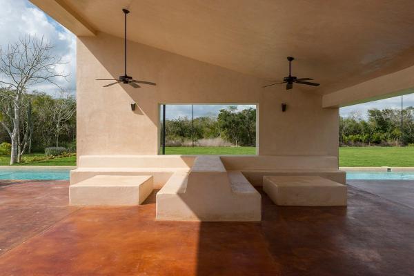 Foto de terreno habitacional en venta en  , merida centro, mérida, yucatán, 14029202 No. 06