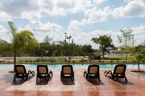Foto de terreno habitacional en venta en  , merida centro, mérida, yucatán, 14029202 No. 08