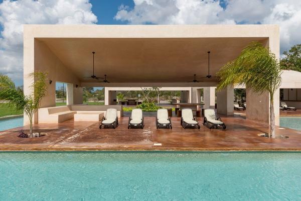 Foto de terreno habitacional en venta en  , merida centro, mérida, yucatán, 14029202 No. 11