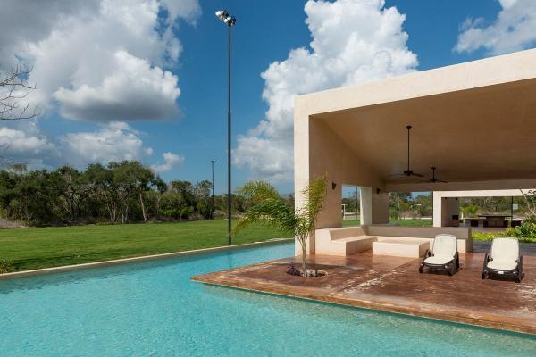 Foto de terreno habitacional en venta en  , merida centro, mérida, yucatán, 14029202 No. 12