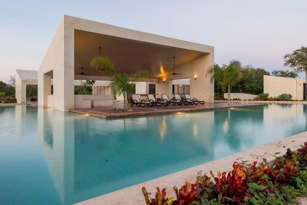 Foto de terreno habitacional en venta en  , merida centro, mérida, yucatán, 14029202 No. 18