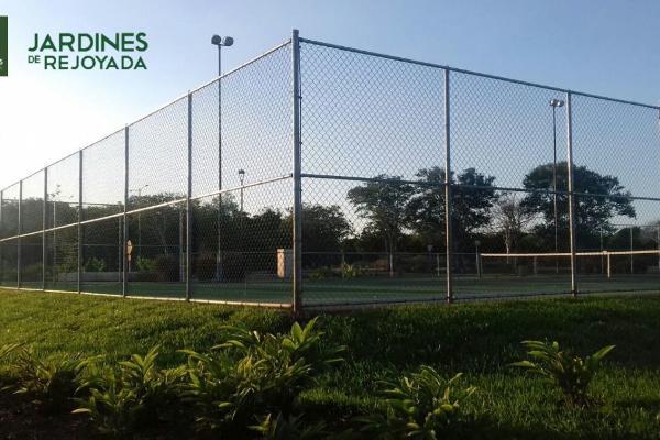 Foto de terreno habitacional en venta en  , merida centro, mérida, yucatán, 14029202 No. 20