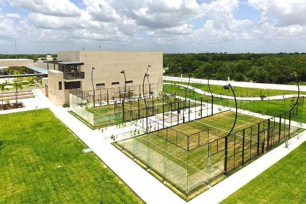 Foto de terreno habitacional en venta en  , merida centro, mérida, yucatán, 14029206 No. 07