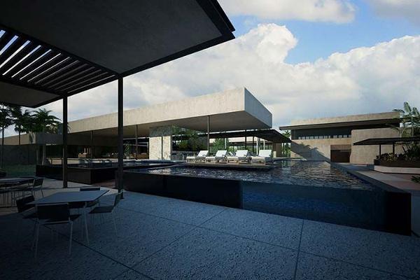 Foto de terreno habitacional en venta en  , merida centro, mérida, yucatán, 14029206 No. 13