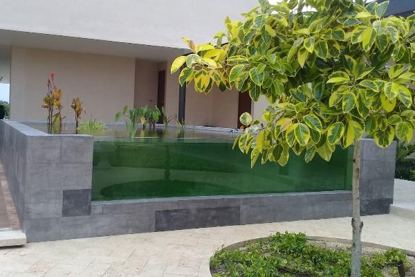 Foto de terreno habitacional en venta en  , merida centro, mérida, yucatán, 14029206 No. 16