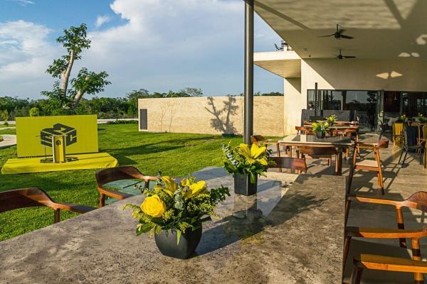 Foto de terreno habitacional en venta en  , merida centro, mérida, yucatán, 14029206 No. 23