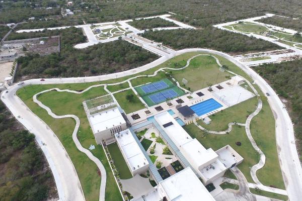 Foto de terreno habitacional en venta en  , merida centro, mérida, yucatán, 14029206 No. 24