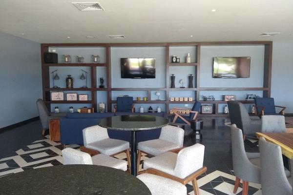 Foto de terreno habitacional en venta en  , merida centro, mérida, yucatán, 14029206 No. 25