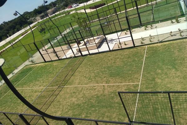 Foto de terreno habitacional en venta en  , merida centro, mérida, yucatán, 14029206 No. 30