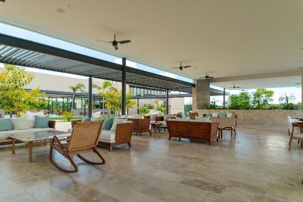 Foto de terreno habitacional en venta en  , merida centro, mérida, yucatán, 14029206 No. 36