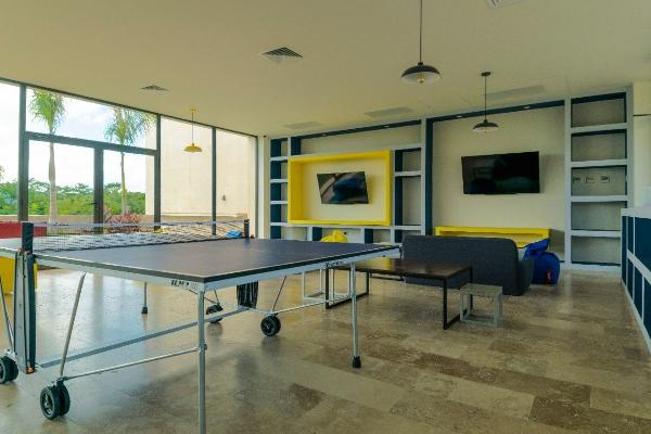 Foto de terreno habitacional en venta en  , merida centro, mérida, yucatán, 14029206 No. 41