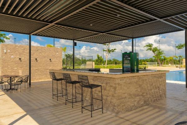 Foto de terreno habitacional en venta en  , merida centro, mérida, yucatán, 14029206 No. 43