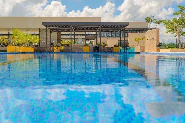 Foto de terreno habitacional en venta en  , merida centro, mérida, yucatán, 14029206 No. 44
