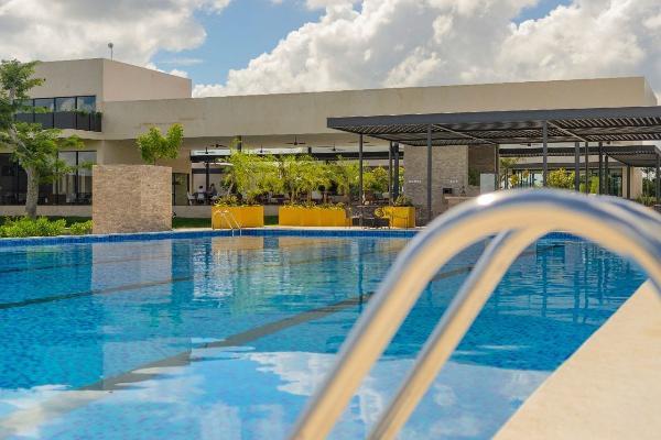 Foto de terreno habitacional en venta en  , merida centro, mérida, yucatán, 14029206 No. 45