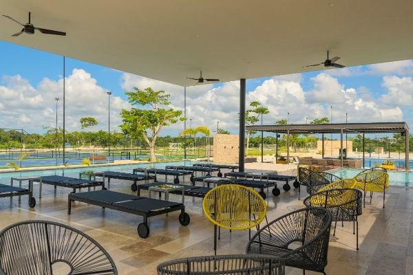 Foto de terreno habitacional en venta en  , merida centro, mérida, yucatán, 14029206 No. 50