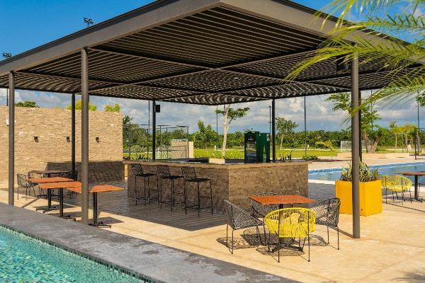 Foto de terreno habitacional en venta en  , merida centro, mérida, yucatán, 14029206 No. 51
