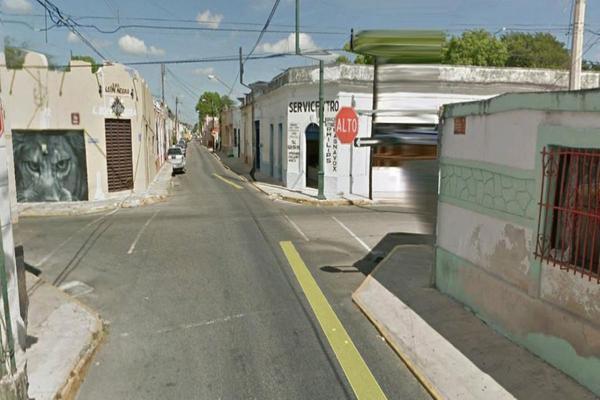 Foto de casa en venta en  , merida centro, mérida, yucatán, 14039006 No. 02