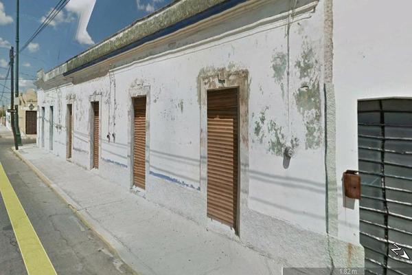 Foto de casa en venta en  , merida centro, mérida, yucatán, 14039006 No. 03