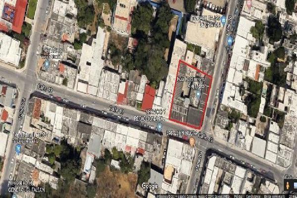 Foto de casa en venta en  , merida centro, mérida, yucatán, 14039006 No. 07