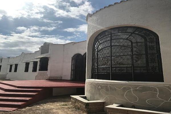Foto de rancho en venta en  , merida centro, mérida, yucatán, 14078792 No. 05