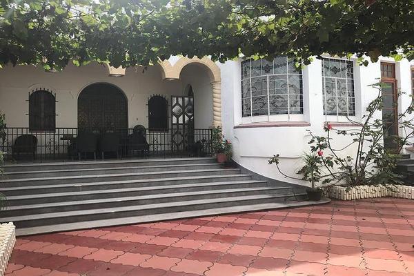 Foto de rancho en venta en  , merida centro, mérida, yucatán, 14078792 No. 08