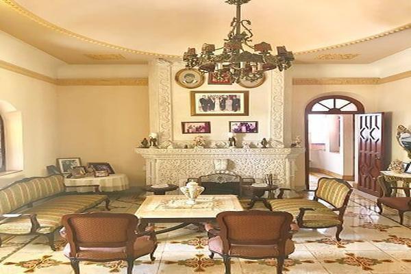 Foto de rancho en venta en  , merida centro, mérida, yucatán, 14078792 No. 11
