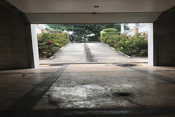 Foto de rancho en venta en  , merida centro, mérida, yucatán, 14078792 No. 12