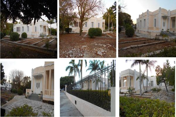 Foto de casa en venta en  , merida centro, mérida, yucatán, 14370922 No. 03