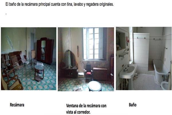 Foto de casa en venta en  , merida centro, mérida, yucatán, 14370922 No. 08