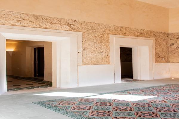 Foto de casa en venta en  , merida centro, mérida, yucatán, 15235505 No. 04