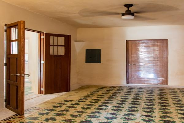 Foto de casa en venta en  , merida centro, mérida, yucatán, 15235505 No. 05